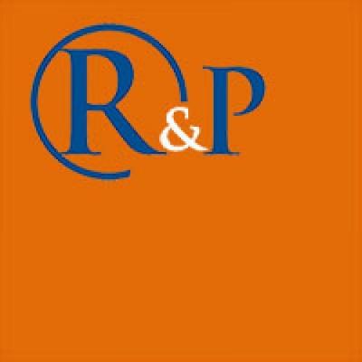 Corte di giustizia: non si esaurisce il diritto d'autore se l'opera è pubblicata in una forma diversa