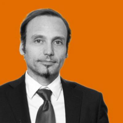 Patent Box: il nuovo regime opzionale di tassazione agevolata