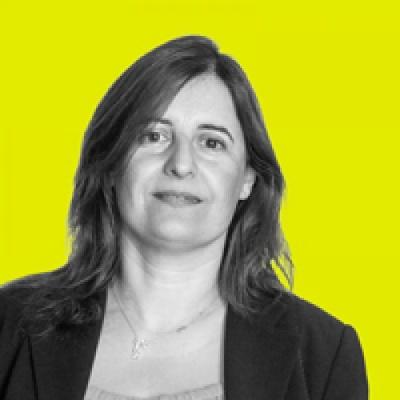 La tutela dell'idea creativa nell'ordinanza del Tribunale di Torino