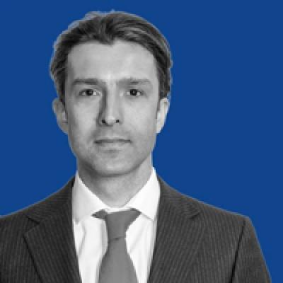 Illeciti online e giurisdizione: la CGE conferma il suo orientamento.