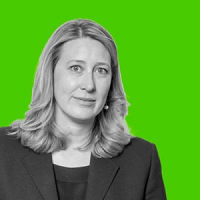 Russia: nuove limitazioni della libertà di espressione in Rete