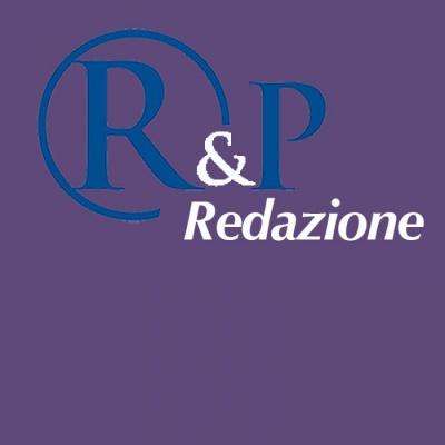 Direttiva 2011/83/UE