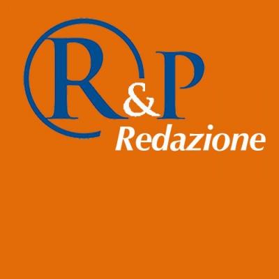 Liberalizzazione della materia relativa alla gestione dei diritti connessi al diritto d'autore