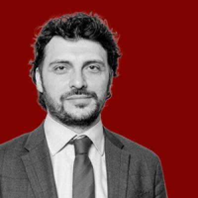 Sequestro di un sito web: la questione all'attenzione delle Sezioni Unite