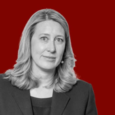 AdWords e violazione di marchio, si esprime il Tribunale di Milano